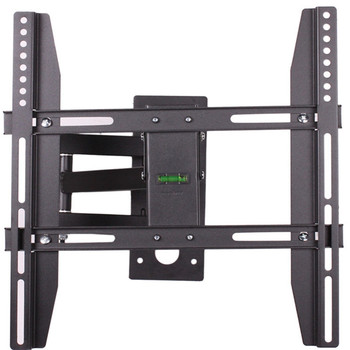 2016 New Trending Products 20 Tilt Swivel Tv Wall Mount 22 50 Inch Lcd Led