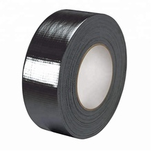 <span class=keywords><strong>Automotive</strong></span> Kabelboom Black Adhesive <span class=keywords><strong>Doek</strong></span> <span class=keywords><strong>Tape</strong></span>
