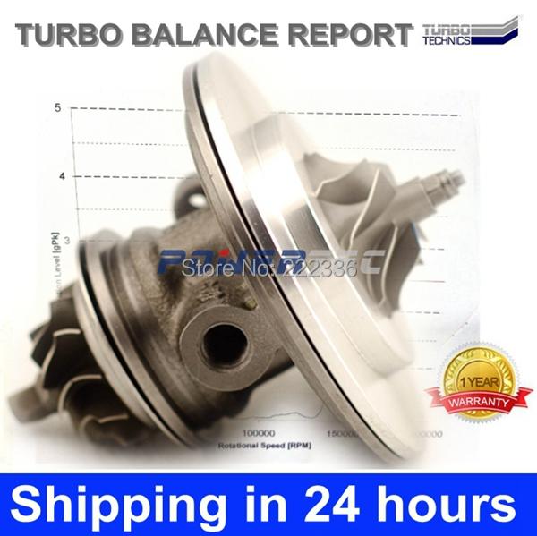 . и . турбо K03 турбо картридж ядро 53039880015 turbolader 038145701D турбо зарядное устройство кзпч для VW Golf IV 1.9 TDI