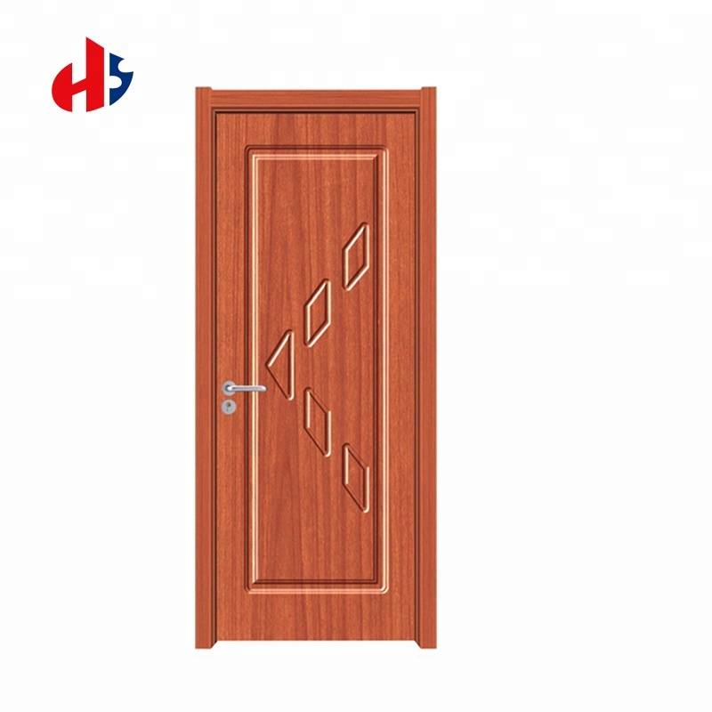 Morgan Standard Size Interior Bathroom Doors Buy Morgan Interior Doorsstandard Bathroom Door Size Product On Alibaba