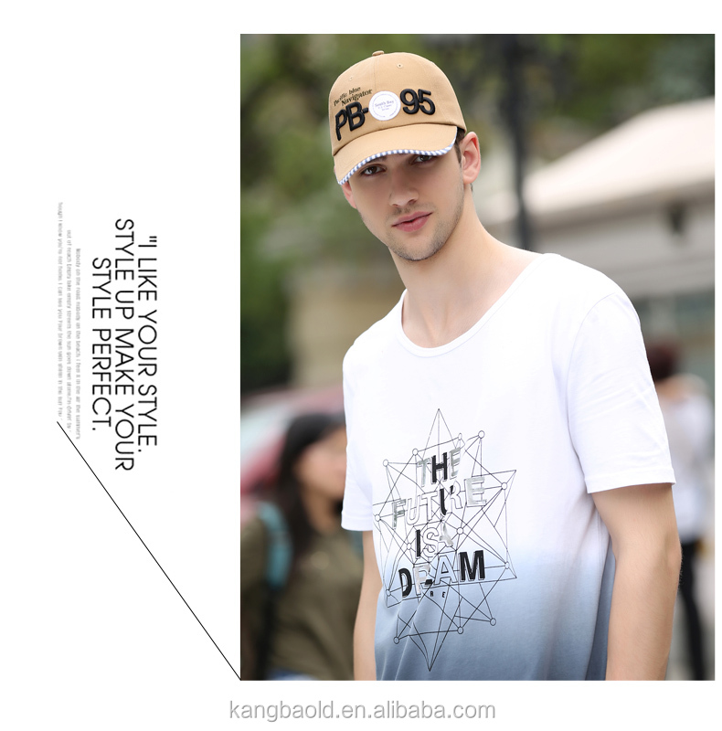 Fashion mens stylish funny military snapback <strong>cap</strong>