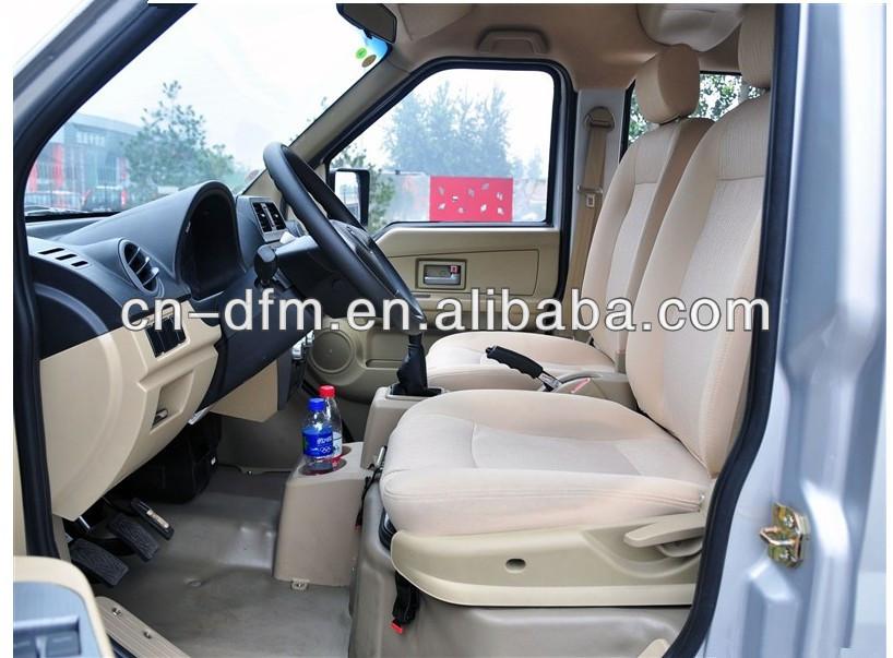 0aa4deb2ca Dfm C35 New Cargo Vans For Sale - Buy New Cargo Vans For Sale