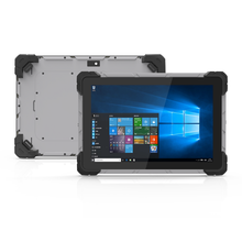 "Ip67 Rugged PC soluzioni Militare 10.1 ""MINI PC industriale computer Touchscreen 4 <span class=keywords><strong>GB</strong></span> RAM <span class=keywords><strong>64</strong></span> <span class=keywords><strong>GB</strong></span> di Archiviazione F7 portatile NFC 2D 3G"