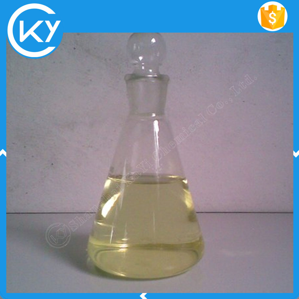 Fresh stock Methylthiomethyl butyrate CAS 74758-93-3