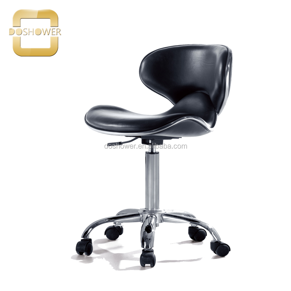Horse saddle chair - Horse Saddle Chair Horse Saddle Chair Suppliers And Manufacturers At Alibaba Com