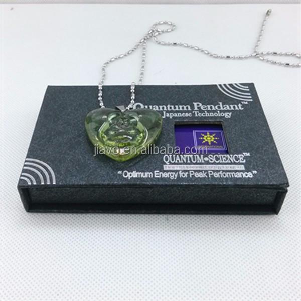 Biowill scalar energy pendant with exquisite packing buy biowill biowill scalar energy pendant with exquisite packing mozeypictures Choice Image