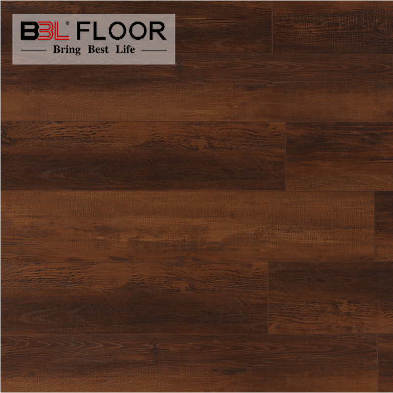 Timeless Laminate Flooring Timeless Laminate Flooring Suppliers And