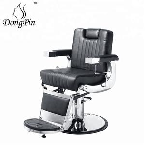 Belmont Barber Chair >> Modern Takara Belmont Hydraulic Barbers Chairs