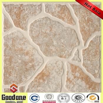 Cheap Tile 40x40 Ceramic Floor Tile Price 1806a View Ceramic