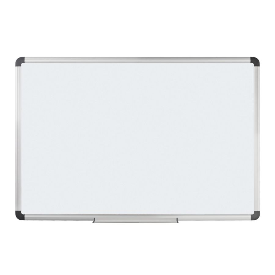 Dry Erase Magnetic Whiteboard For School And Office