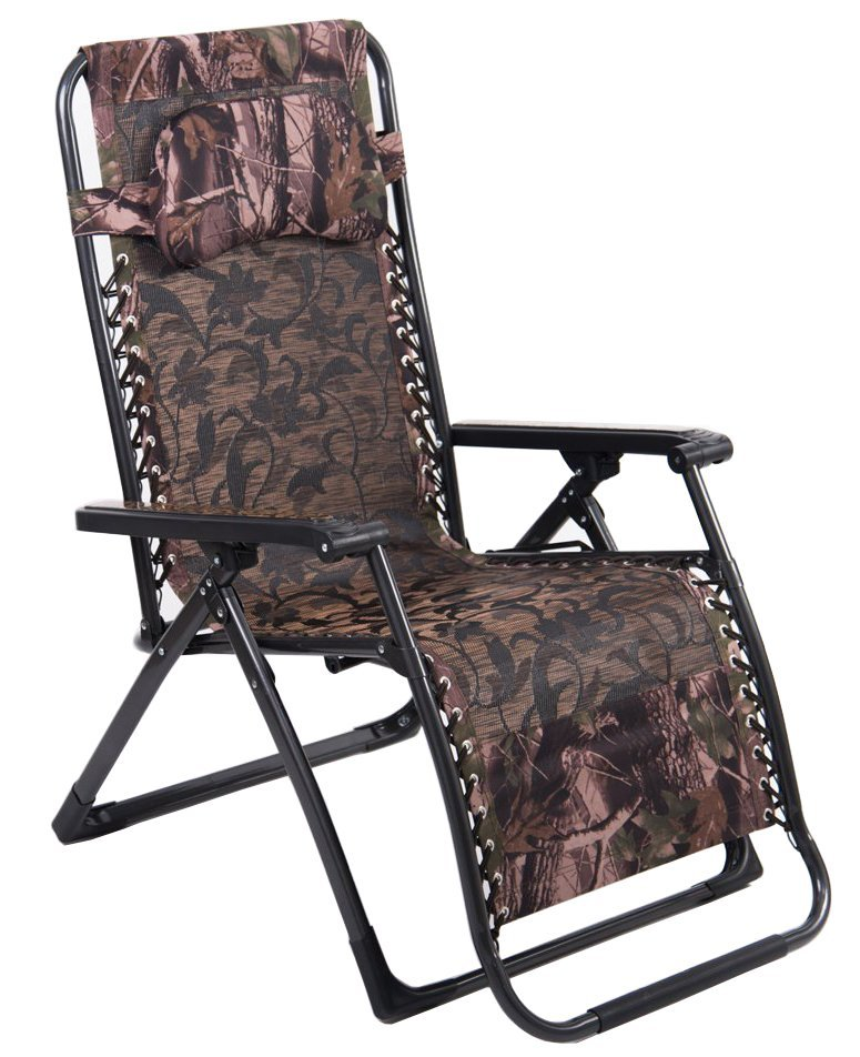 folding chair sleeping chair folding chair sleeping chair suppliers and at alibabacom