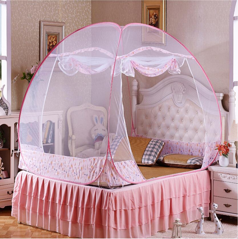princesse lit tente achetez des lots petit prix. Black Bedroom Furniture Sets. Home Design Ideas