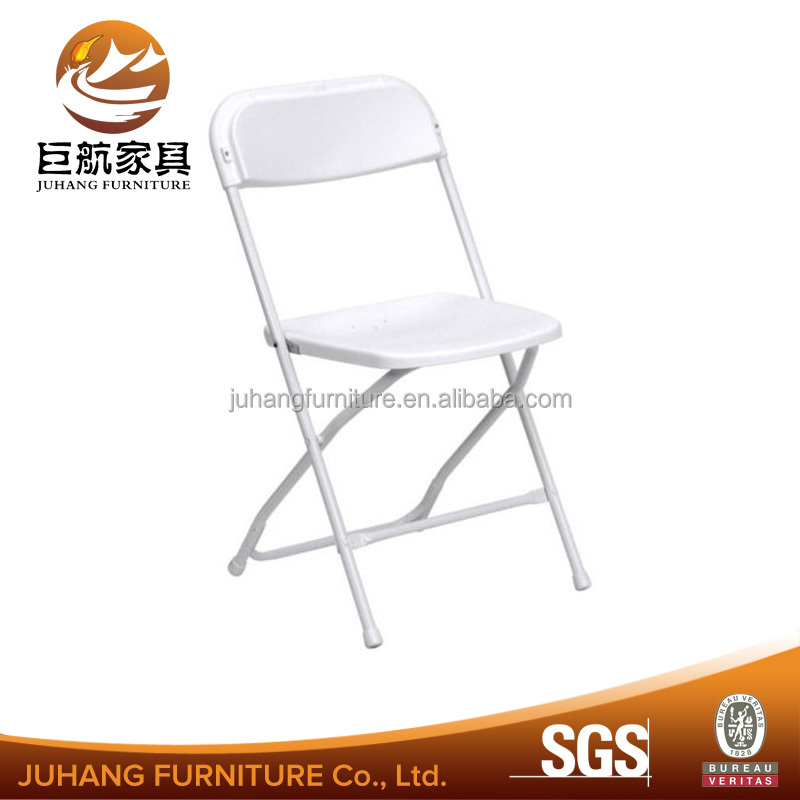 For Sale Cheap Plastic Folding Chairs Cheap Plastic Folding Chairs Wholesal