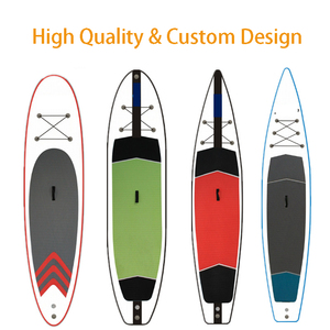 Inflatable SUP, OEM Inflatable SUP, Customized SUP, Standup Paddle Board