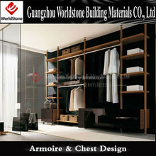 Wall Clothes Cabinets Supplieranufacturers At Alibaba