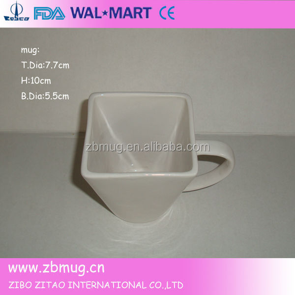 wholesale bisque bulk chinese tea cups