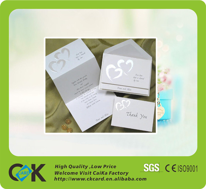 Marriage Cards Matter In Hindi - Buy Marriage Cards Matter In  Hindi,Marriage Cards Matter In Hindi,Marriage Cards Matter In Hindi Product  on