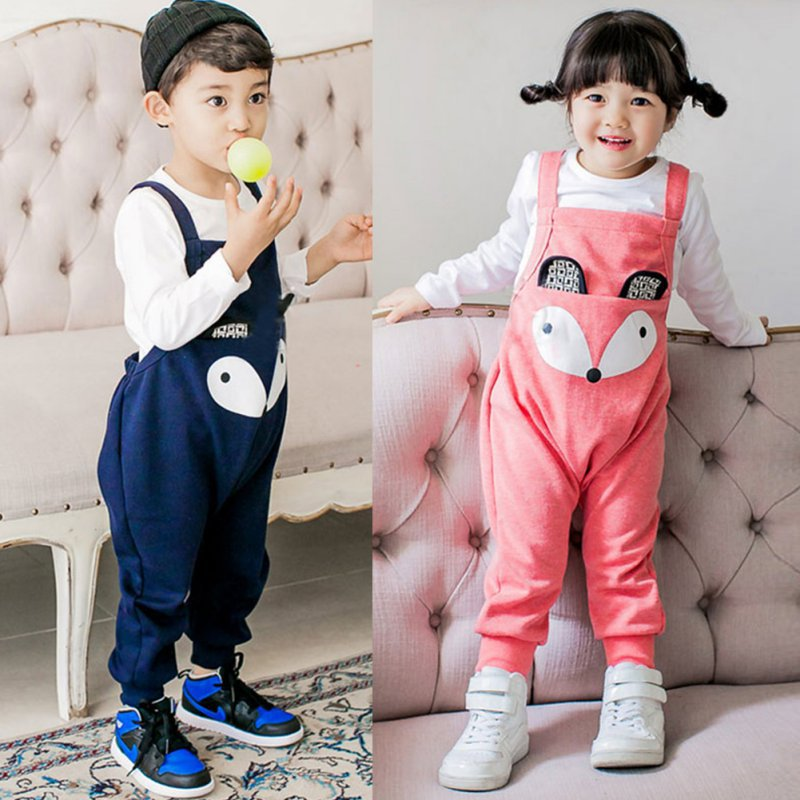 082dcd13b099 Detail Feedback Questions about Cotton Blend Cartoon Baby Infant ...