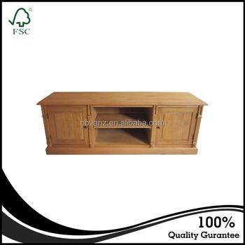CALW16606 Home Goods Furniture Living Room Modern Solid Wood TV stand. Calw16606 Home Goods Furniture Living Room Modern Solid Wood Tv