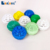 XYQ-LB03 New Style Washing Ball to Protect Allergic Skin