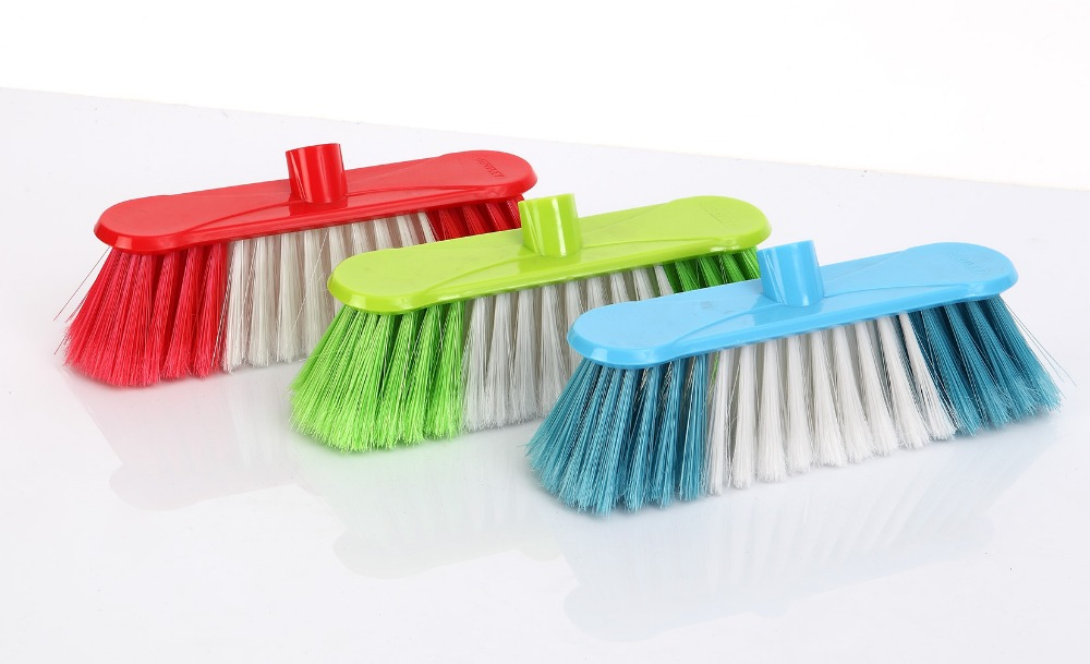 floor-brush-.jpg