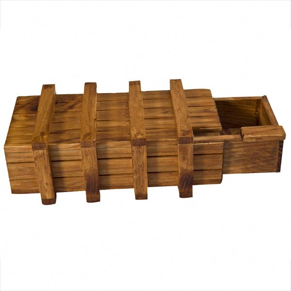 wooden magic secret box,wooden toy factorys with competitive price PY4252