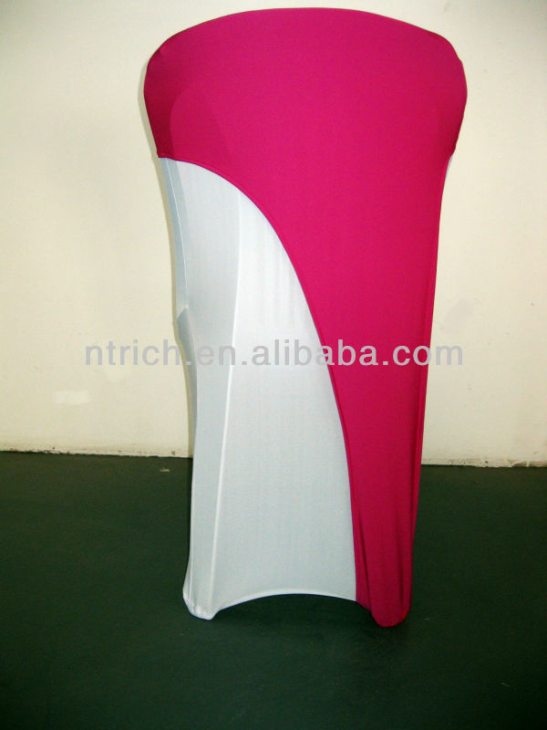 gallery of spandex chair covers caps spandex chair covers caps suppliers and at alibabacom with banquet chair caps
