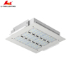 Good quality AC100-277v 130lm 150w Recessed Industrial IP65 gas station led canopy light