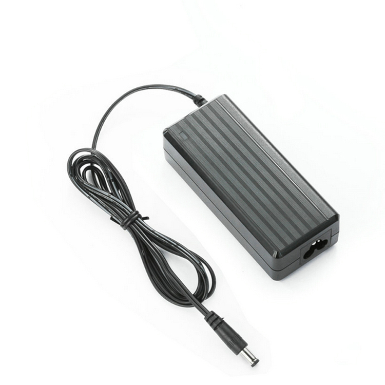 Multiple Plug Adapter 220V 16V 3.75A Laptop AC Adapter For Samsung
