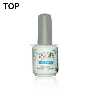 nail salon acrylic nails free samples uv gel gel nail polish buy