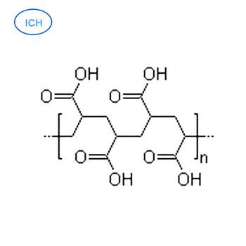 Polyacrylic Acid (paa) - Buy Polyacrylic Acid (paa),9003 ...