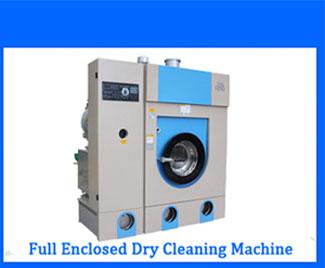 Handig Muntautomaten Wasmachines voor Self Service Wasserij Business
