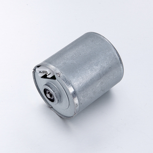 OEM 72v 2kw 27.69W 4517rpm 0.13A electric car brushless dc motor