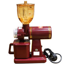 factory price CE Approved Small cocoa beans grinder Cacao bean grinder,coffee grinder machine