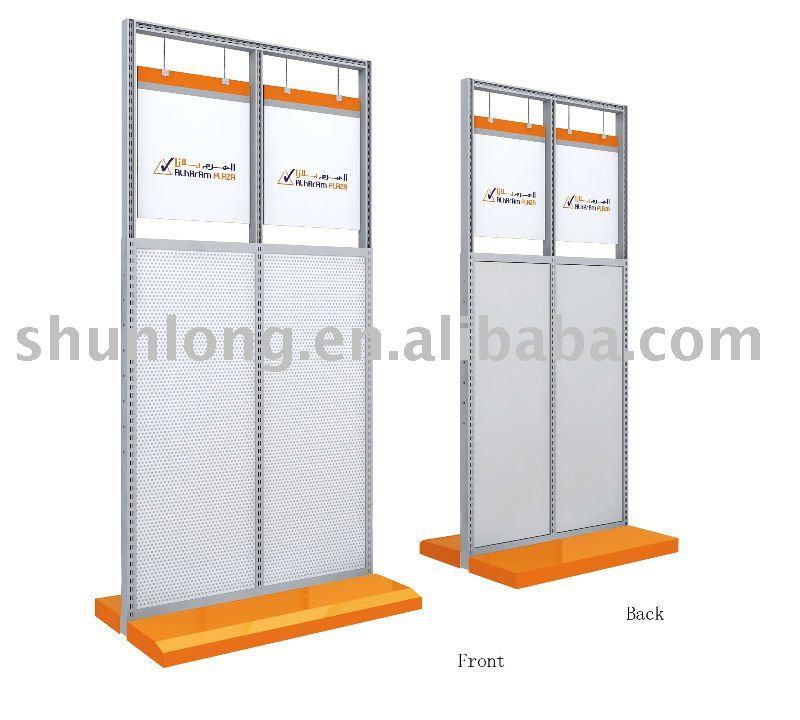Metal Quilt Display Rack - Buy Modern Display Racks,Socks Display ... : quilt display racks - Adamdwight.com