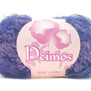 Hand Knitting Yarn-deimos