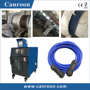 high frequency steel pipe post weld heat treatment pwht machine house wiring diagrams high frequency steel pipe post weld heat treatment pwht machine