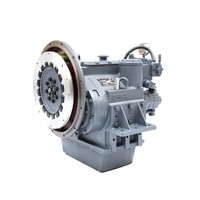 Original Advance mb170 marine gearbox in China