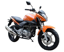 Dragon King 200cc new desgin motorcycle