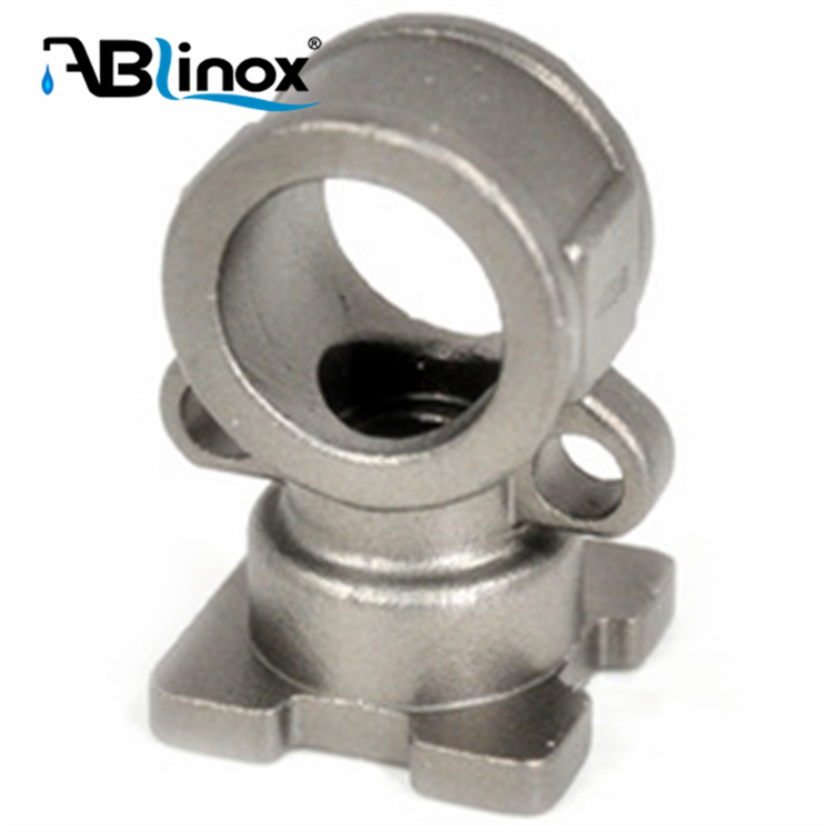 Good sale stainless steel die casting mould for farm tool