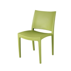 hot selling Modern Polypropylene Chairs