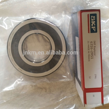 Original Skf Bearing 6316 Ball Bearing Skf 6316 2rs - Buy 6316 2rs,Skf 6316  2rs,Original Skf Bearing 6316 Product on Alibaba com