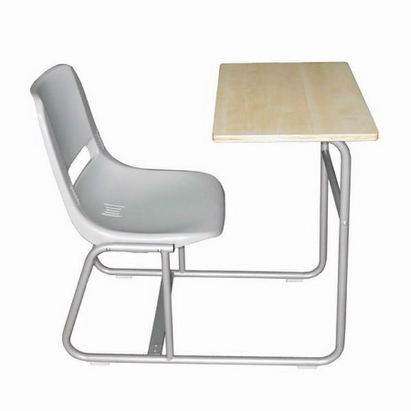 Prime Chairs With Tables Attached Buy Chairs With Tables Attached Writing Table Chair Combo Desk Product On Alibaba Com Cjindustries Chair Design For Home Cjindustriesco