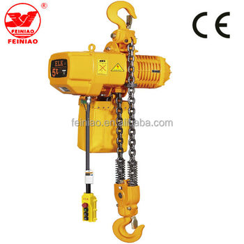 heavy equipment 2ton 6m nitchi electric chain_350x350 heavy equipment 2ton,6m nitchi electric chain hoist buy nitchi nitchi electric chain hoist wiring diagram at edmiracle.co