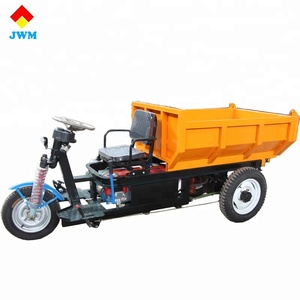 High efficiency,new technical combine Small dump truck for sale/mini dump trucks for sale