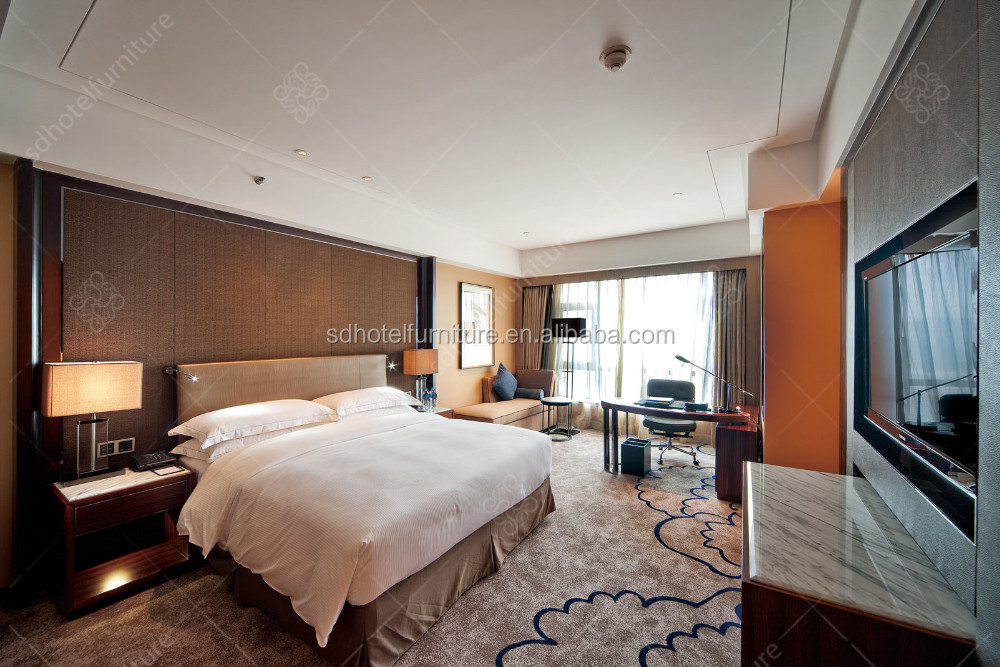 bedroom sets for sale bedroom furniture for hotel discount bedroom