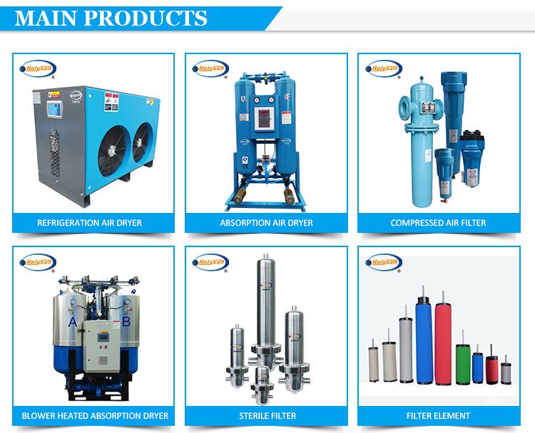 Fabriek Prijs Droogmiddel Geactiveerde Alumina in chemicaliën