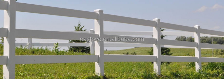 white fence panels. Used Horse Fence Panels, Panels Suppliers And Manufacturers At Alibaba.com White U