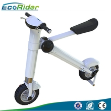 350W Factory Supply Foldable E Scooter, Electric Scooter, Kick Scooter