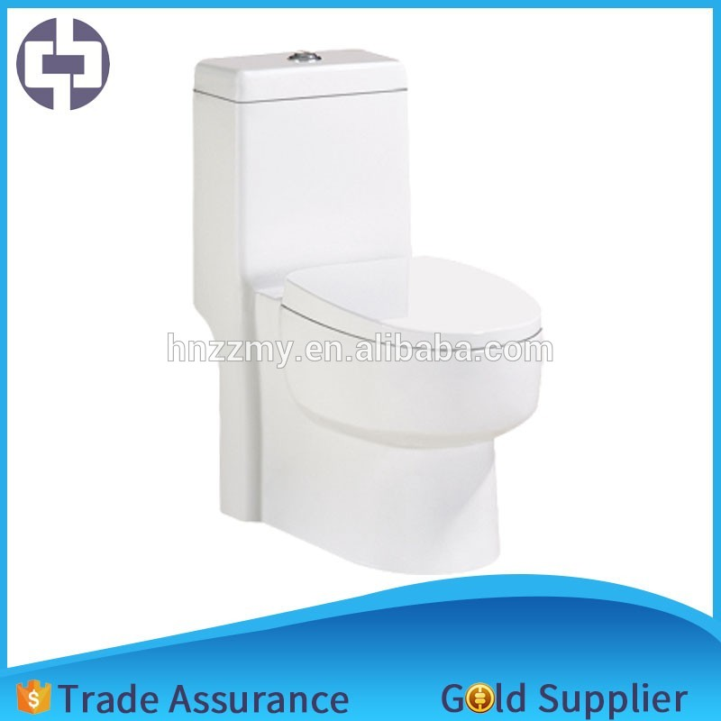 Tankless Toilet Bowl  Tankless Toilet Bowl Suppliers and Manufacturers at  Alibaba com. Tankless Toilet Bowl  Tankless Toilet Bowl Suppliers and